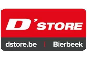 D'Store