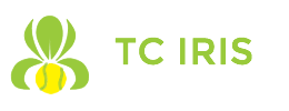 TC Iris